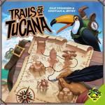 Trails of Tucana (NL)