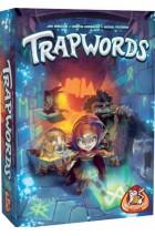 Trapwords [NL]
