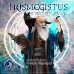 Trismegistus: The Ultimate Formula