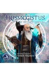 Preorder - Trismegistus: The Ultimate Formula (verwacht november 2019)