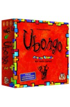 Ubongo