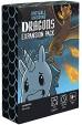 Unstable Unicorns: Dragons Expansion Pack