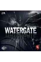 Watergate [EN]