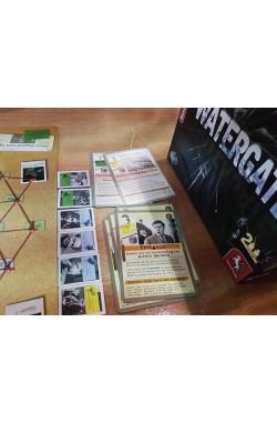 Watergate [NL]
