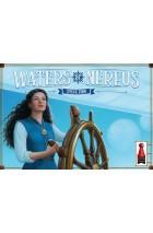 Waters of Nereus
