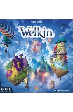 Welkin (FR)