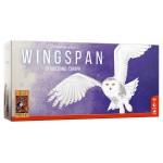 Preorder - Wingspan: Europa (NL) (verwacht 13 november 2019)