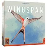 Wingspan (NL)