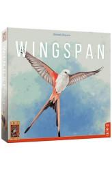 Preorder - Wingspan (NL) (verwacht juli 2019)