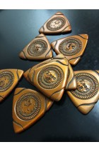 Xia: 2K Coins