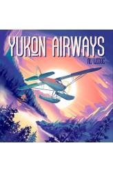 Yukon Airways