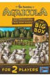 Agricola: All Creatures Big and Small – The Big Box