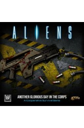Aliens: Another Glorious Day in the Corps (Complete Bundle + Promos)