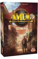 Amul (NL)