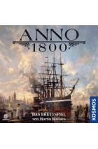 Anno 1800 (DU)