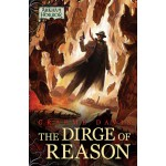 Arkham Horror: The Card Game – The Dirge of Reason Novella (met Roland Banks Promo Cards)