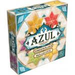Azul: Zomerpaviljoen (NL)