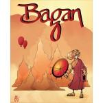 Bagan (Deluxe Editie)