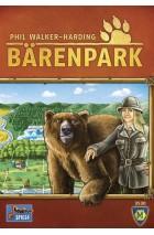 Bärenpark (EN)