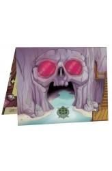 Bargain Quest: The Secret Cave Shop Promo