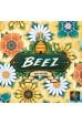 Preorder - Beez (verwacht oktober 2020)