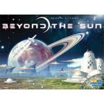Preorder - Beyond The Sun (verwacht december 2020)