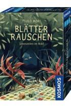Blätterrauschen [Duitse versie]