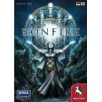Preorder - Bonfire (verwacht oktober 2020)