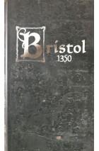 Bristol 1350 [Kickstarter Deluxe Edition]
