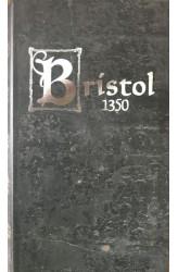 Preorder - Bristol 1350 [Kickstarter Deluxe Edition] [verwacht april 2021]