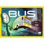 Bus (20th Anniversary Edition)