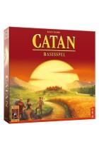 Catan (basisspel)