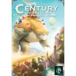 Preorder -  Century: Golem Edition – An Endless World (verwacht november 2020)