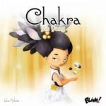 Chakra: Yin Yang