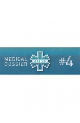 Clinic Expansion: Medical Dossier 4