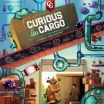 Curious Cargo (+promo)