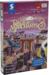 Dale of Merchants 3 (NL)