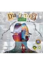 Detective Club (NL)