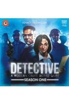 Detective: Season One