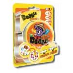 Dobble: Dieren