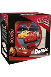 Dobble Cars 3 NL