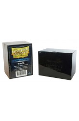 Dragon Shield Gaming Box - Zwart