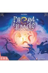 Dream Runners