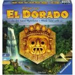 Wettlauf nach El Dorado (DU)
