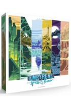 Empyreal: Spells and Steam Deluxe Edition Upgrade
