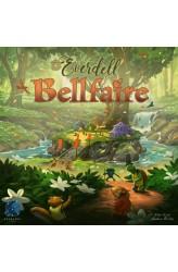 Everdell: Bellfaire