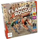 Flamme Rouge (NL)
