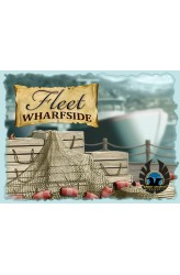 Fleet Wharfside