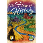 The Flow of History