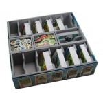 Folded Space Insert: Imperial Settlers